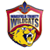 Wakefield Trinity Wildcats